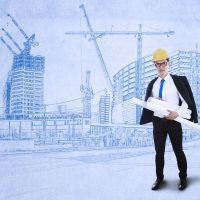 Tips for Finding a Reputable House Builder in Brick, NJ