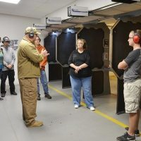 Many Types of Firearm Courses in Illinois Are Available for Your Convenience