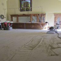 How To Get The Best Floor Demolition Services