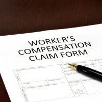 Talk To A Workers Compensation Attorney About Your Claim