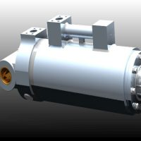 The Importance of Hydraulic Cylinders in the 21st Century
