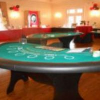 Considerations to Make When Choosing Casino Table Rentals
