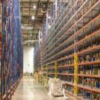 What Can Warehouse Management Systems Software Offer?