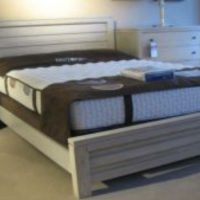 How to Choose the Right Mattress Store