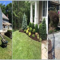 Keep Your Business Safe and Beautiful with Property Maintenance in New Canaan CT