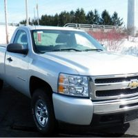 Things to Consider When Buying a Ford Truck in Crest Hill