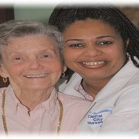 Benefits Offered by In-Home Senior Care Services