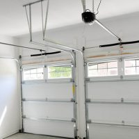 4 Notable Benefits of a Steel Overhead Garage Door in Scottsdale AZ