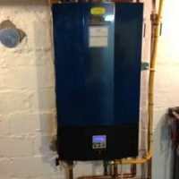 Boilers in Pittsburgh, PA: Your Source for Outstanding Service