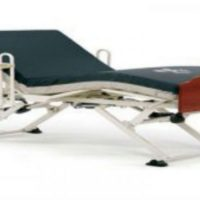 You Can Rent an Electrical Hospital Bed