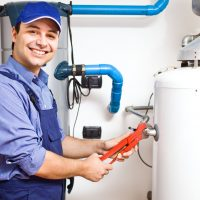 Is it Time for a New Water Heater Installation in Tucson, AZ?