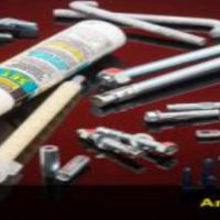 3 Easy Ways To Evaluate Fastener Companies