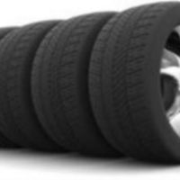 Tips to Keep Your Truck Fleet Tire Costs Manageable