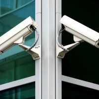 Importance of Installing a Surveillance Security System in Plainfield IN