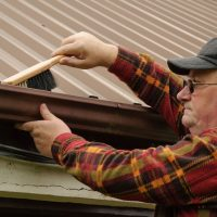 The Right Roofers in Des Moines Will Make Sure the Final Product Is One You'll Love