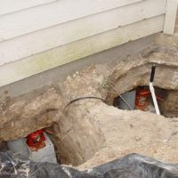 Expert Foundation Repair in Houston, TX Is Guaranteed by Most Repair Companies