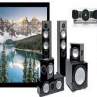 Why It Is Important To Hire Professional Home Theater Installers In Woodinville WA