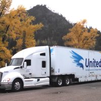 Movers Near Ridgeland – Serving Residential and Commercial Relocation Customers