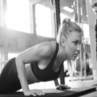 Key Questions for Your Personal Trainer