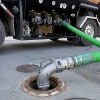 The Benefits of Septic Tank Services in Lower Merion