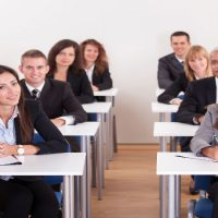 Why Sales Training In Chicago Illinois Is So Essential