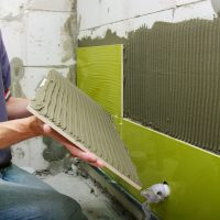 Waterproofing a Basement? Why a Drainage System Should Be Installed First
