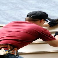 Why A Project Involving House Siding Replacement In St Paul Should Be Completed By A Professional