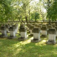 Why Should You Consider Cremation in Hamilton OH?
