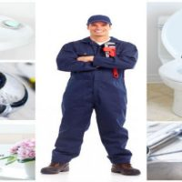 The Most Common Causes That Require Professional Sewer Repair In Silverdale WA