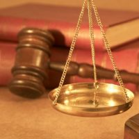Personal Injury Attorney for Legal Assistance