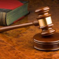 The Importance of an Estate Planning Lawyer in Loves Park, IL