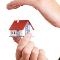 Three Important Elements Of Home Insurance In Tomball That Should be Reviewed