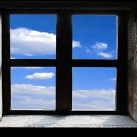 Why Call the Professionals for Window Installation in Dublin Ohio?
