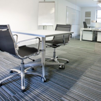 Three Reasons To Hire A Professional For Commercial Floor Removal Services