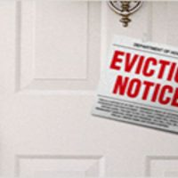 Exploring the Law with an Eviction Lawyer for Tenants in Chicago