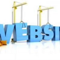 What Questions Should Companies Ask A Web Design Company In Seattle, WA?