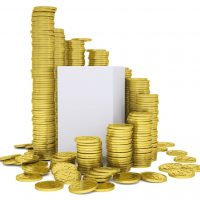 Mutual Fund provisions in India