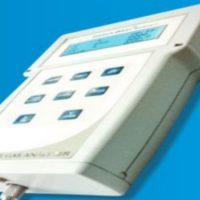 Maximize Your Efficiency with a Flue Gas Analyzer