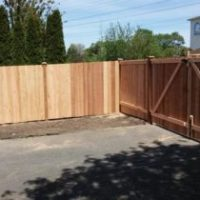 6 Tips to Finding a Firm You Can Trust for Fencing Services