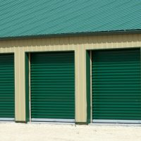 Advantages Of Owning Sheds In Coburg