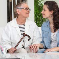 Do You Need a Dementia Care Advisor in Chicago North Shore, IL?