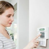 How a Home Alarm Company Can Help Keep Your Family Safe and Protected