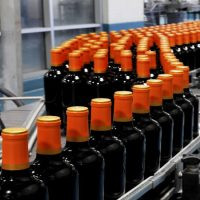 Options are Key in Wine Capsules
