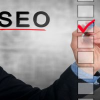 Texas Search Engine Marketing: Why It Is Vital to Evolve with Latest Methods