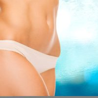 Brazilian Butt Lift: 3 Things to Know