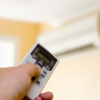 AC Installation – Hire a Qualified Expert to Ensure Safety