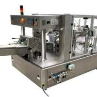 Upgrading to Pouch Packaging Solutions