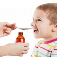 The Role of Pediatric Patients in Neuropsychology