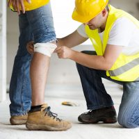 Why Hiring Construction Accident Lawyers in Brigham City, UT Is a Great Idea