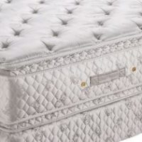 Why People Love Beautyrest Mattresses